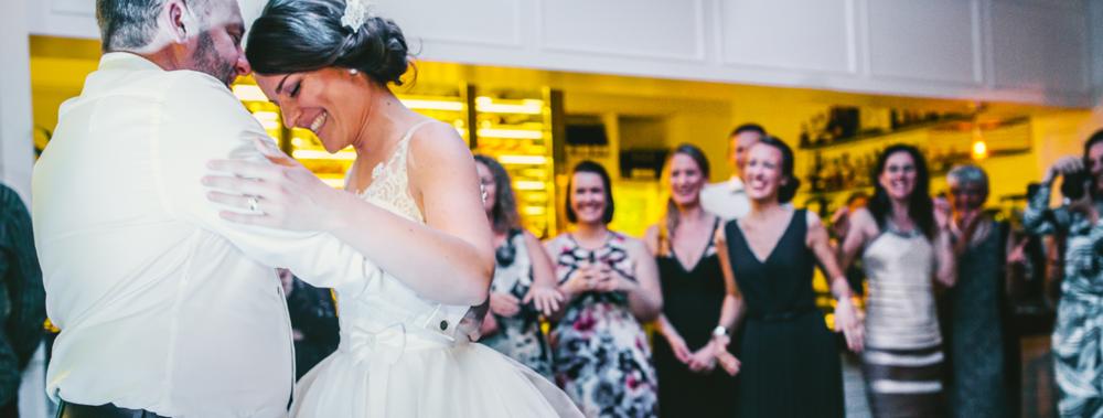 Brisbane Wedding Reception Venues