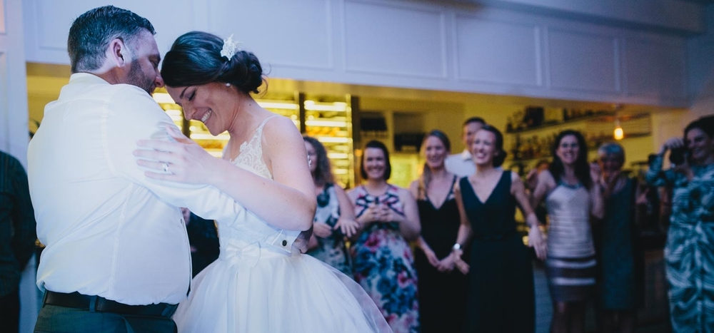 Wedding Venue in Brisbane