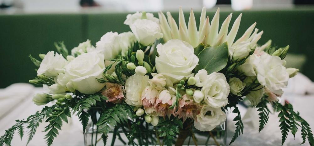 Wedding-Venue-81.jpg