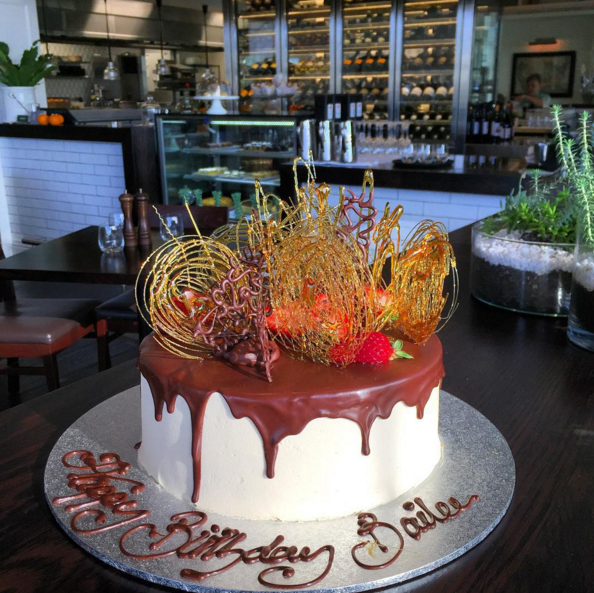 Cake2_Bananacake.png