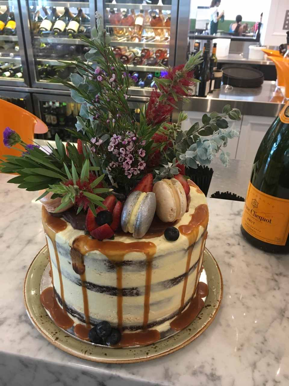Cake8_Nakedchocmudcake.jpg