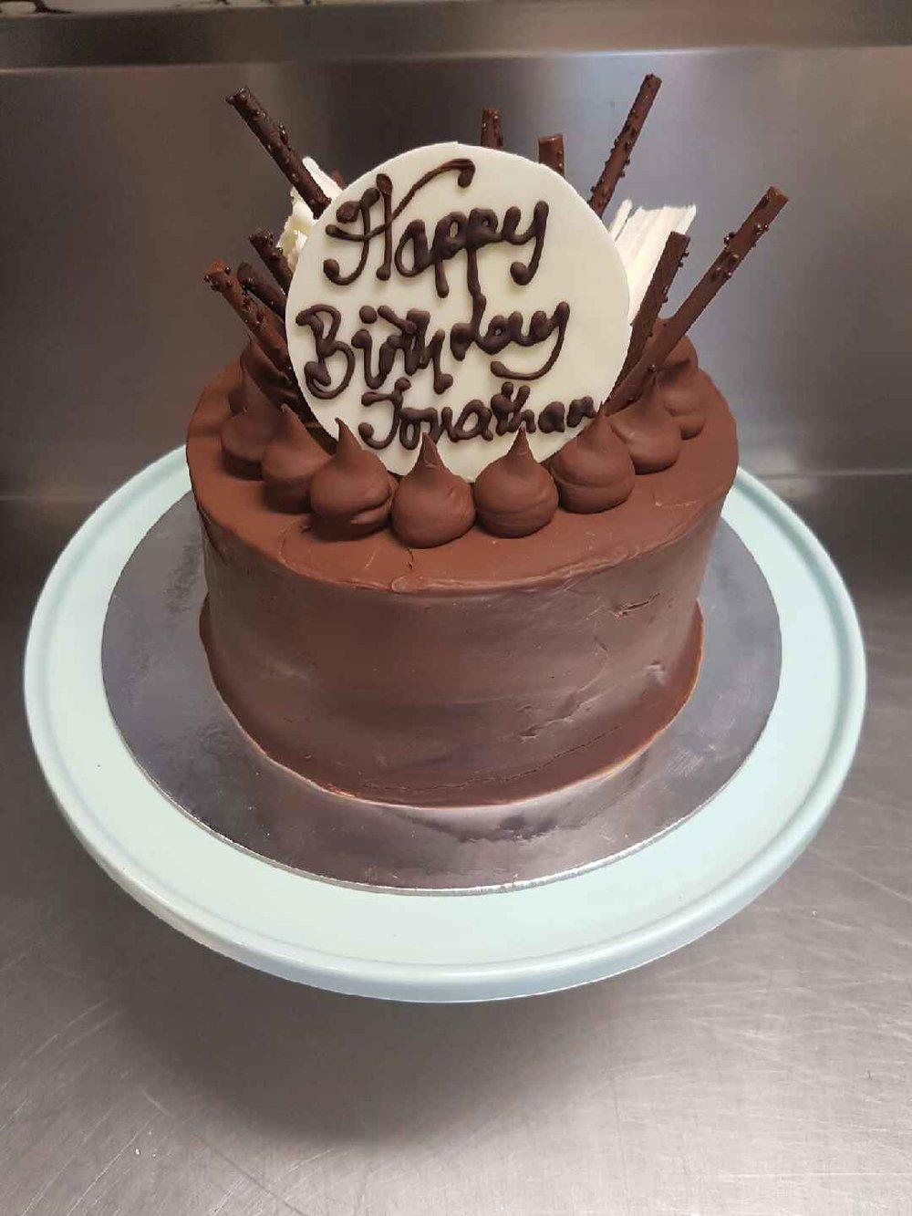 Cake36_Chocmudcake.JPG
