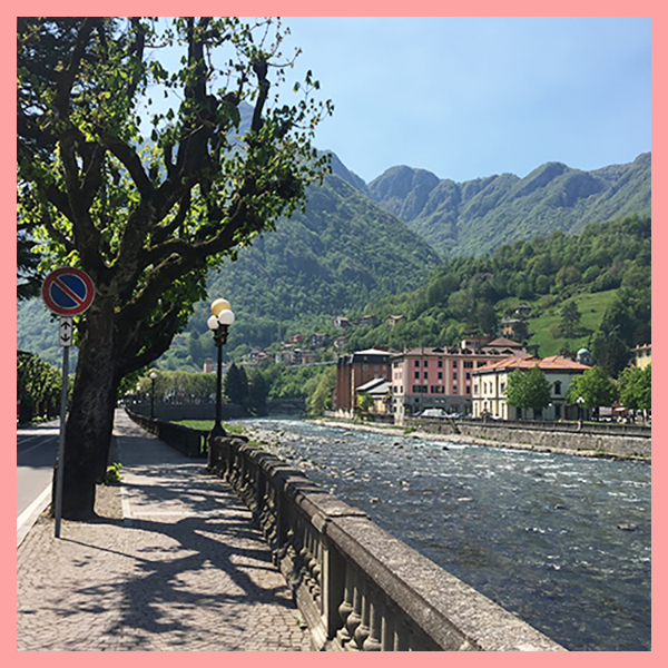 fiumeCO01.jpg