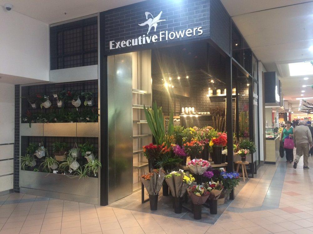 Executive 3.jpg