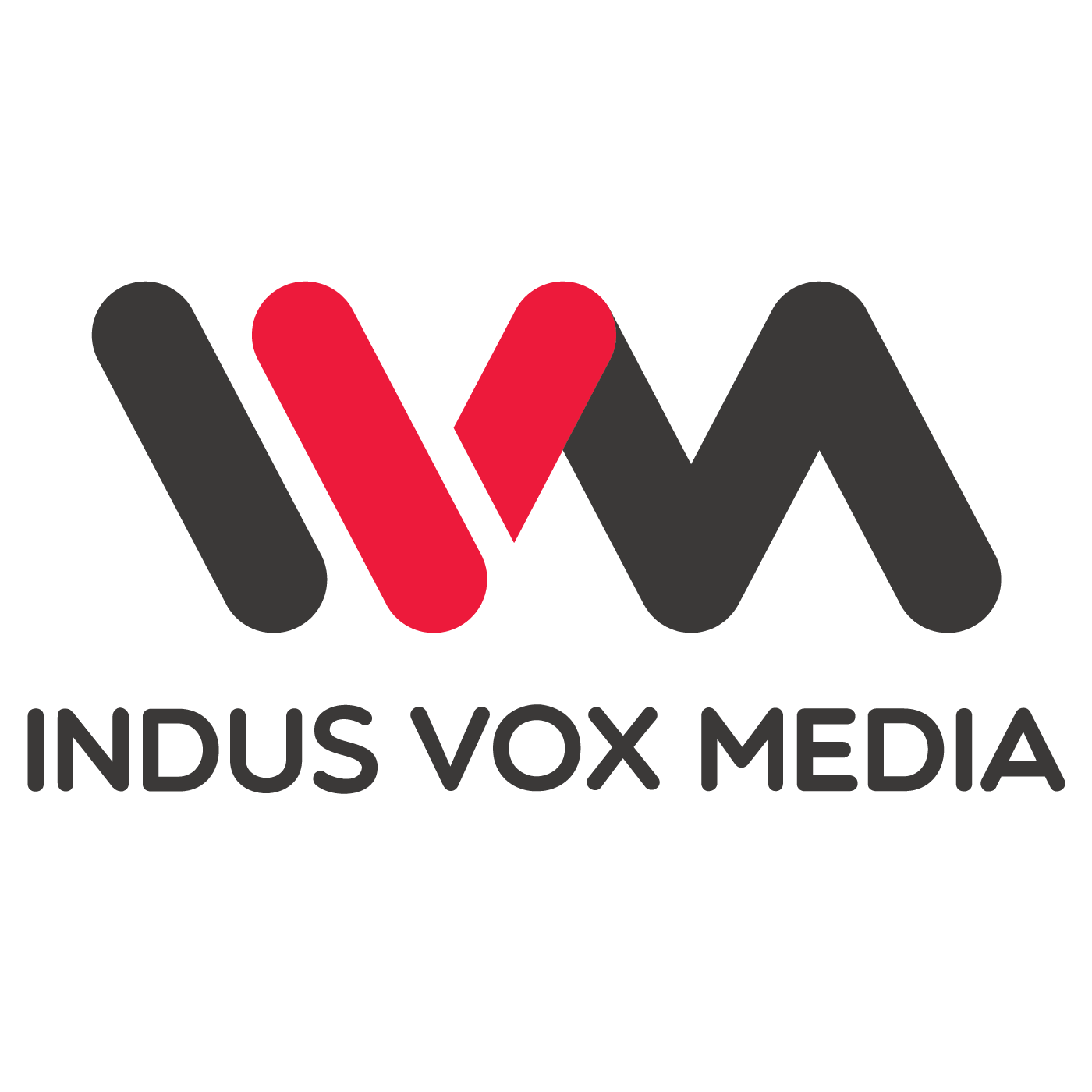 IVM Podcasts - Indian Podcasts for you to listen to