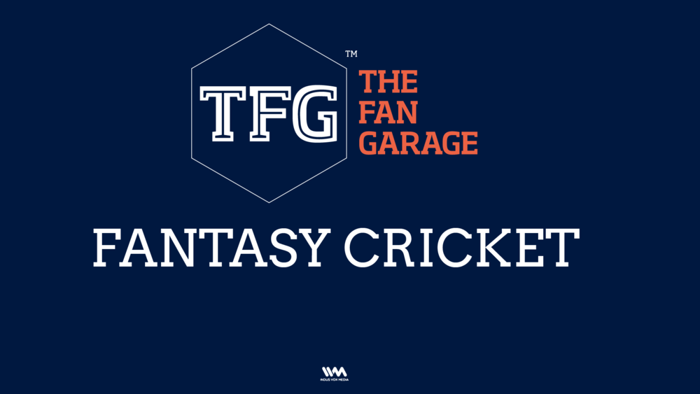 TFGFantasyCricket.png