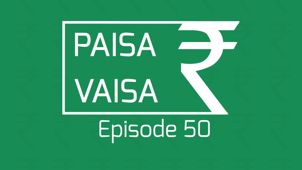 PaisaVaisaEpisode50.png