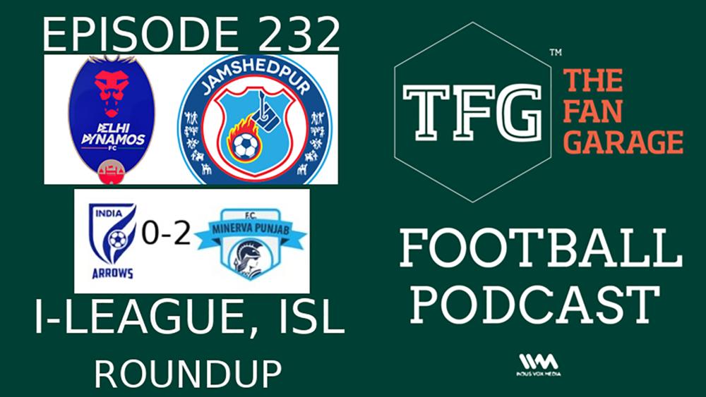 TFGFootballEp232.png