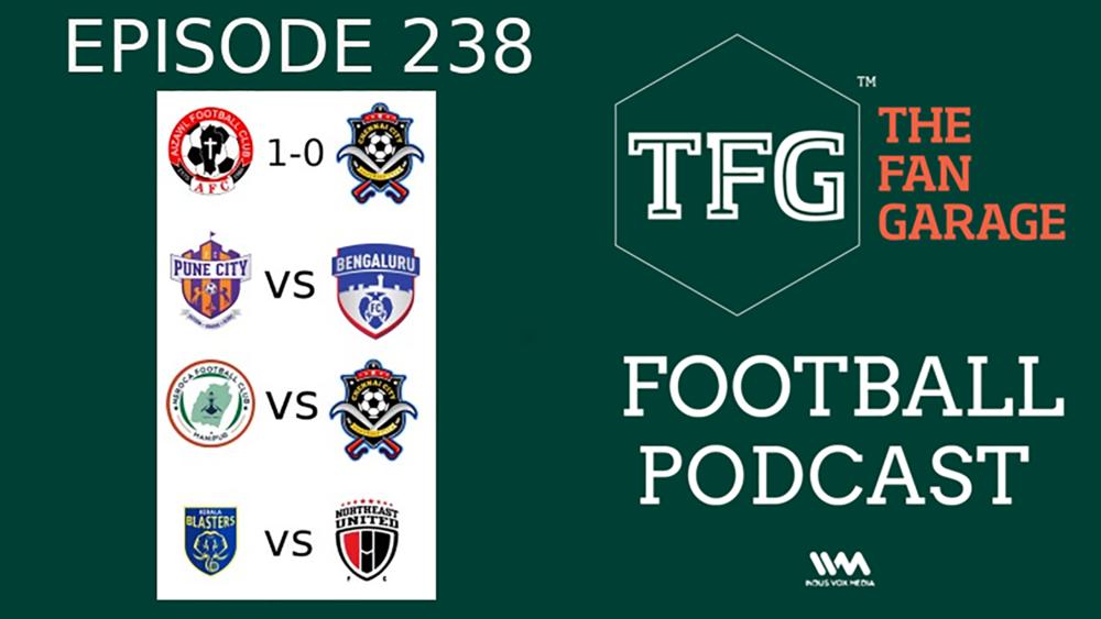 TFGFootballEpisode238.png