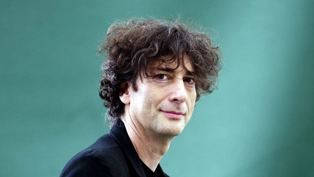 neil-gaiman-hero-3.jpg