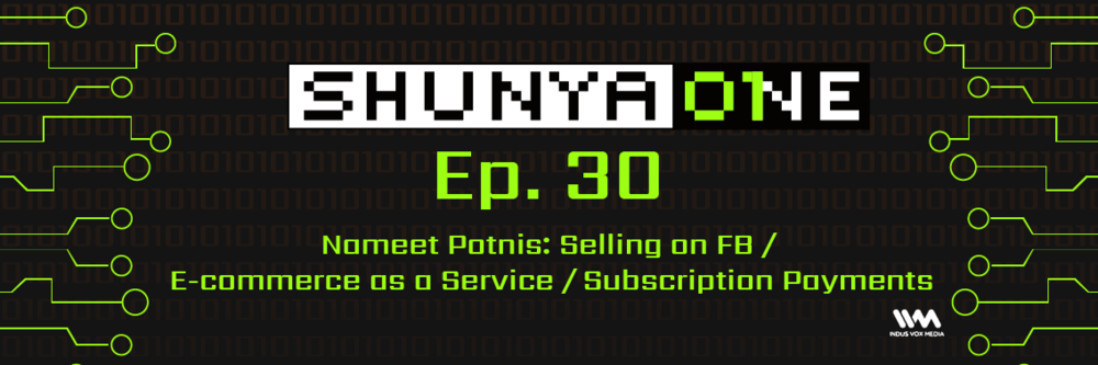 ShunyaOneEpisode30.png