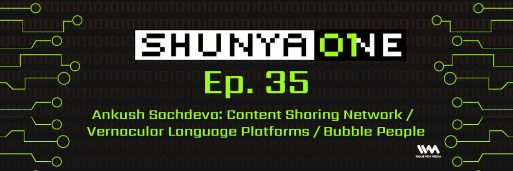 ShunyaOneEpisode35.png