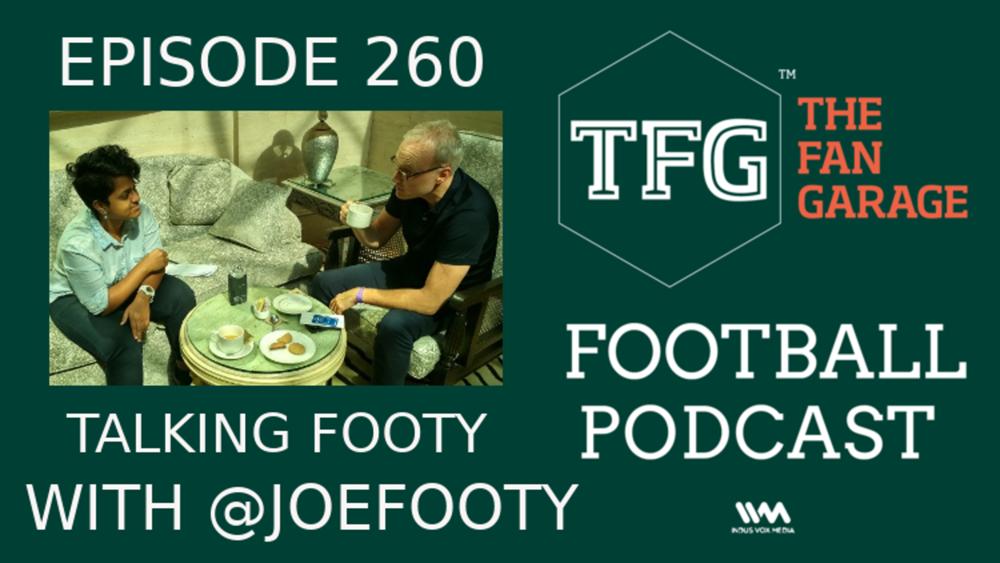 TFGFootballEpisode260.png