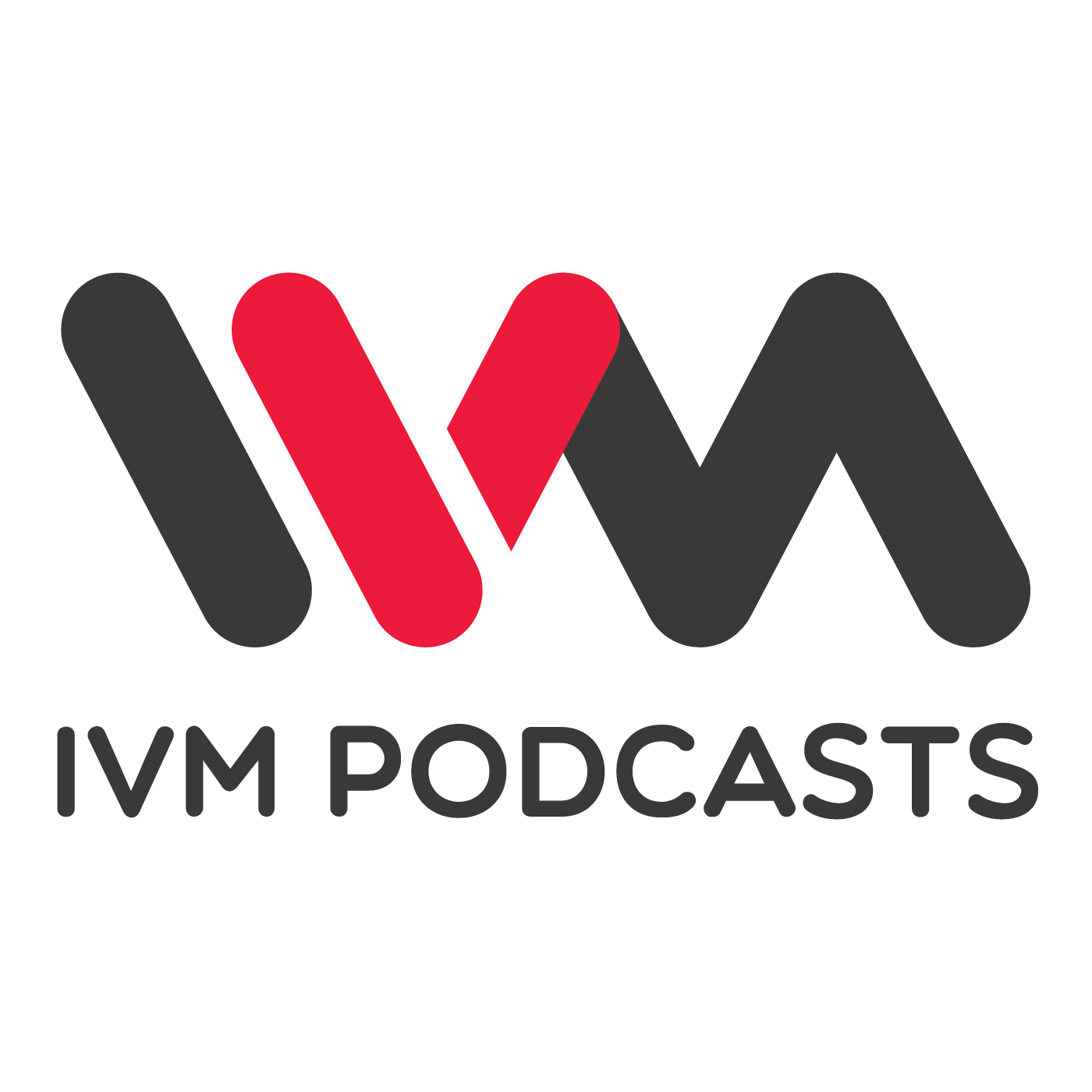 Blog — IVM Podcasts - Indian Podcasts for you to listen to