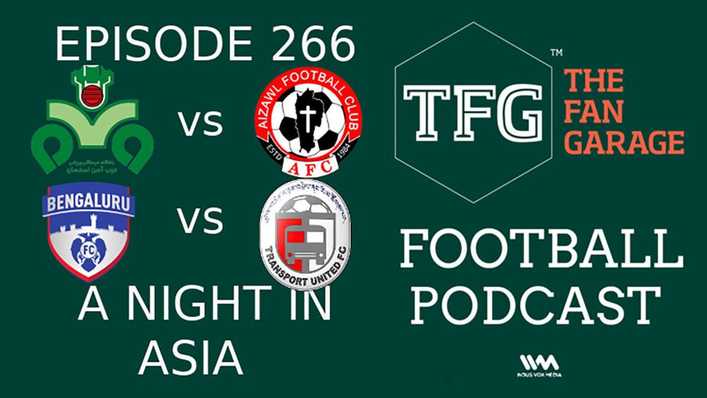 TFGFootballEp266.png