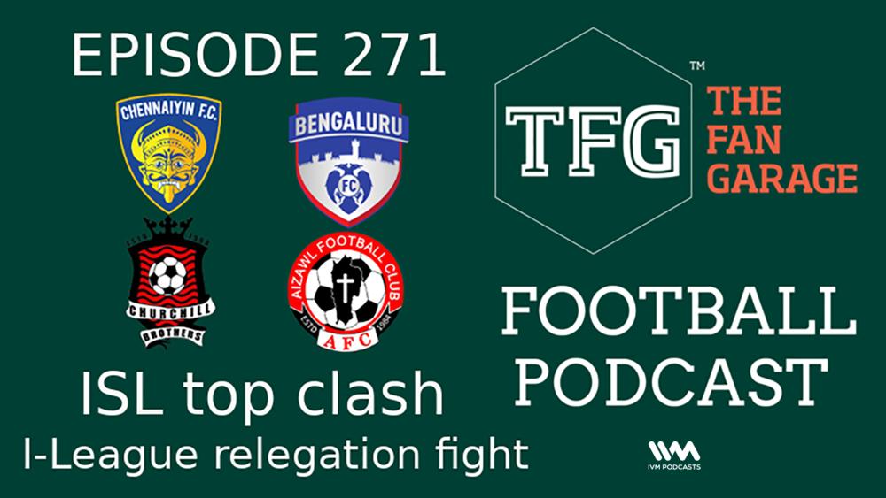 TFGFootballEp271.png