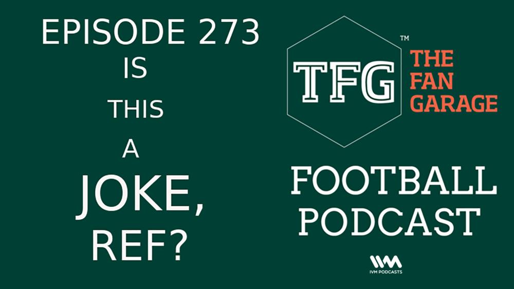 TFGFootballEpisode273.png