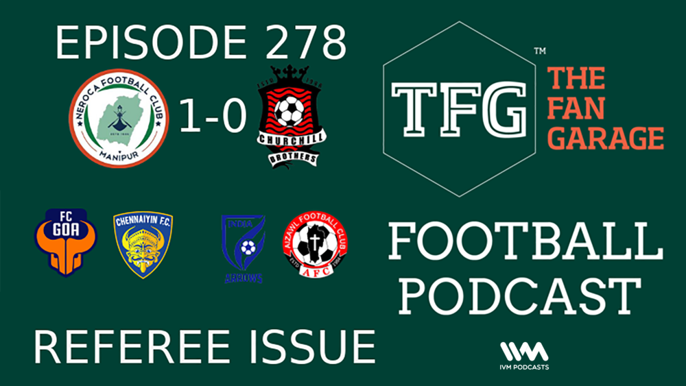 TFGFootballEpisode278.png