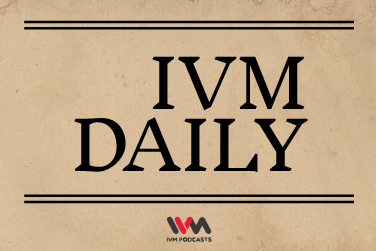 #DAILYNEWS #DAILYCHAT #NOWPLAYING