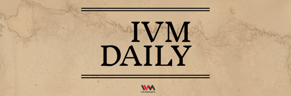 IVMDaily_banner_1135X378-05.png