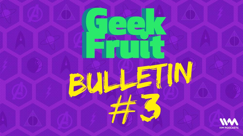 GeekFruitEpisode122.png