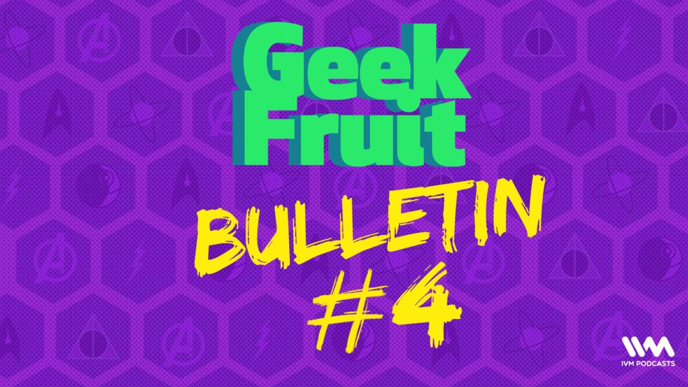GeekFruitEpisode124.png