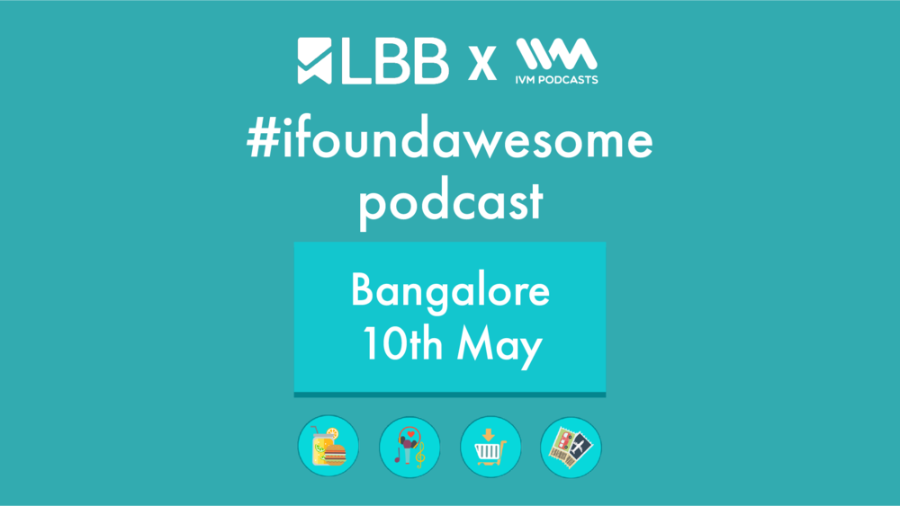 LBBBanglore10May.png