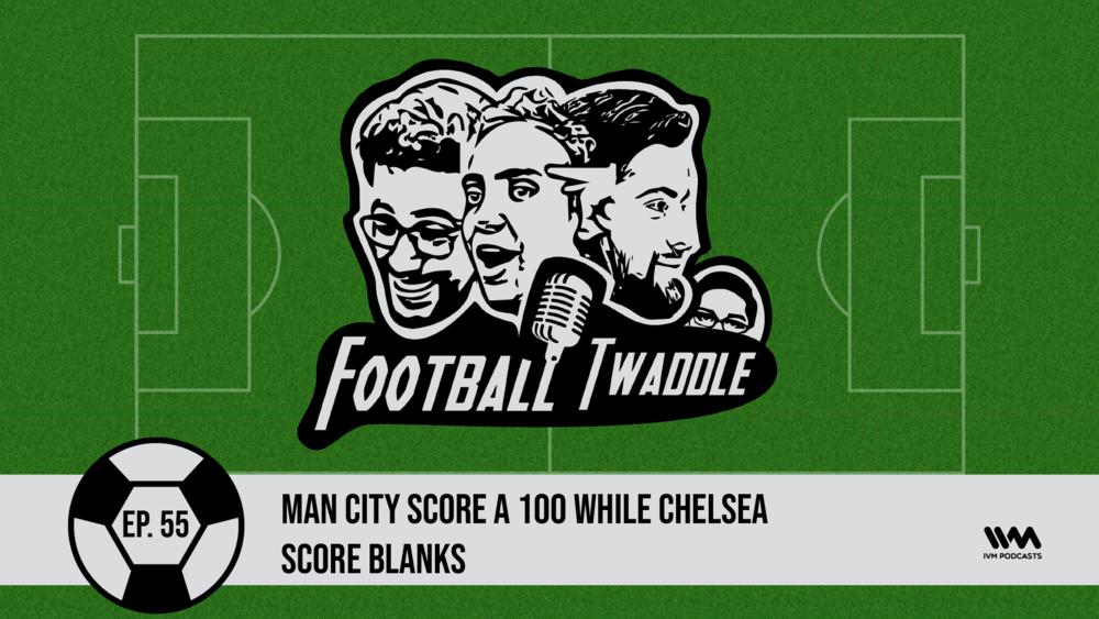 FootballTwaddleEpisode55.png