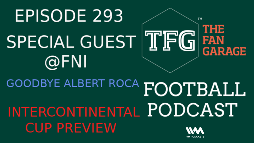 TFGFootballEpisode293.png