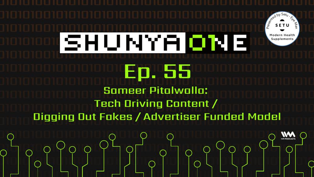 ShunyaOneEpisode55.png