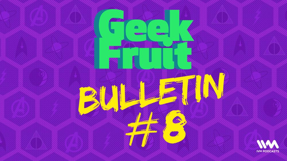 GeekFruitEpisode133.png