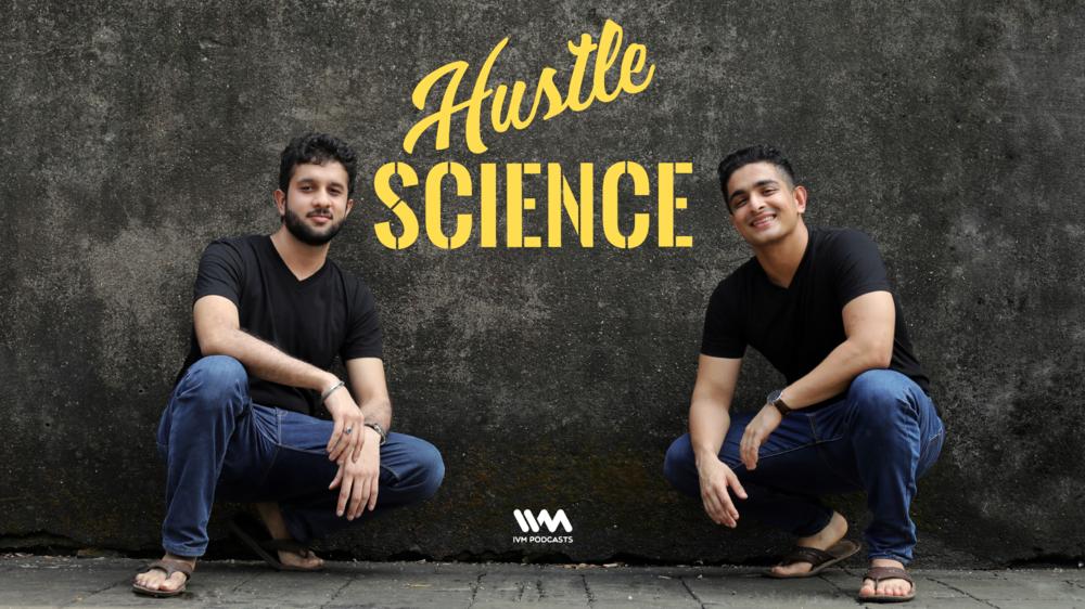 HustleScienceEpisode00.png