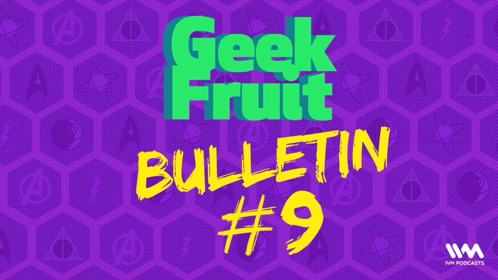 GeekFruitEpisode135.png