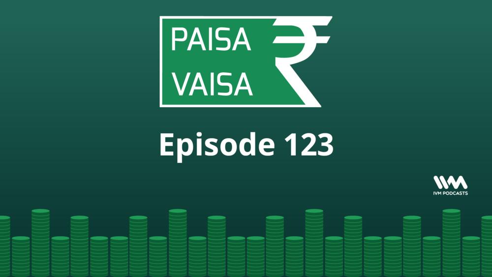 PaisaVaisaEpisode123.png