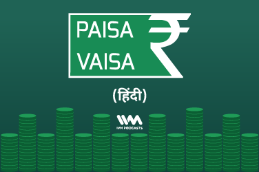 #personalfinance #money #Hindi #NowPlaying