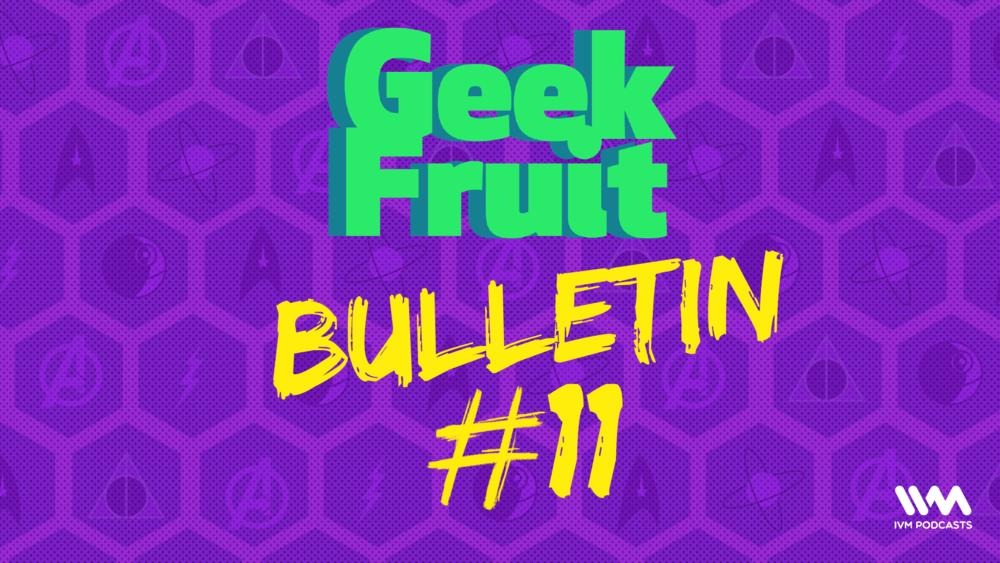 GeekFruitEpisode139.png