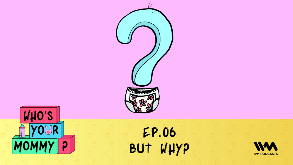 WhosYourMommyEpisode06.png