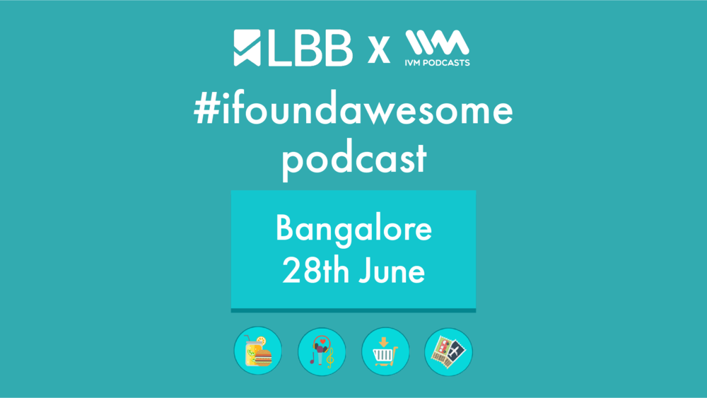 LBBBanglore28June.png