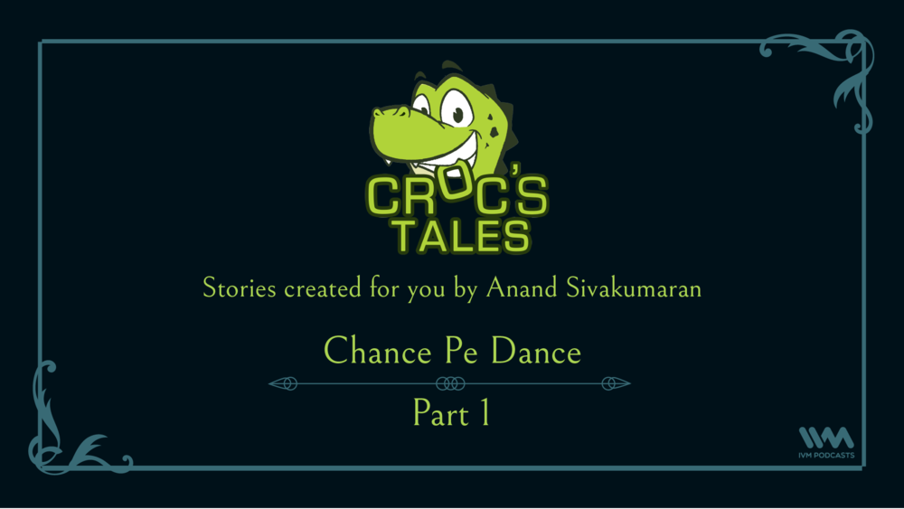 CrocTalesEpisode01.png
