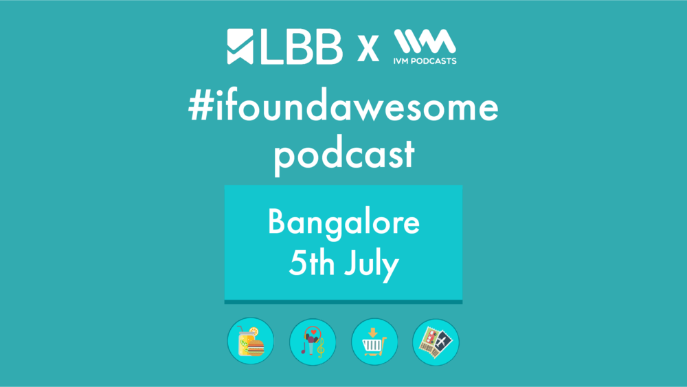 LBBBanglore5July.png
