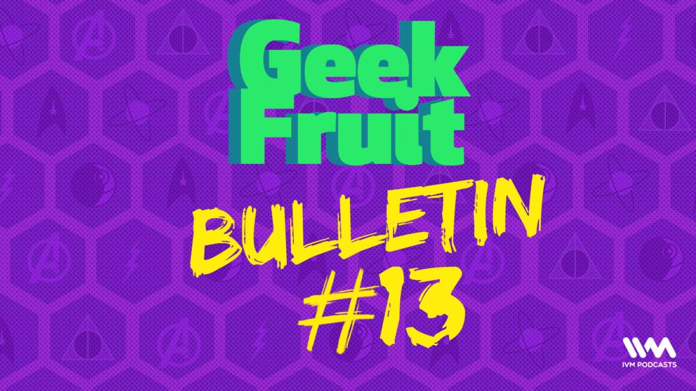 GeekFruitEpisode143.png