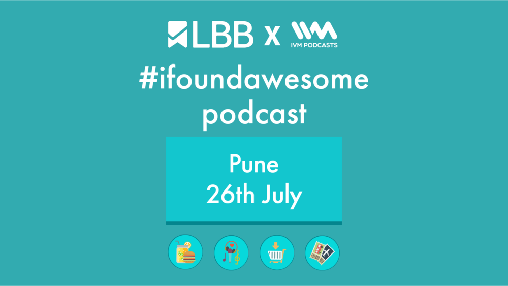 LBBPune26July.png