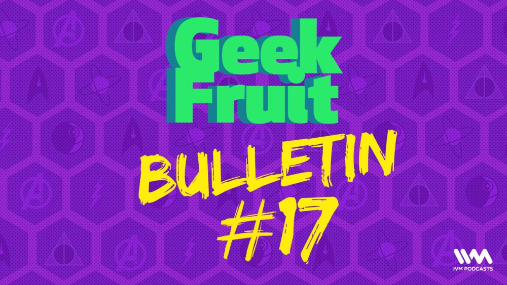 GeekFruitEpisode151.png