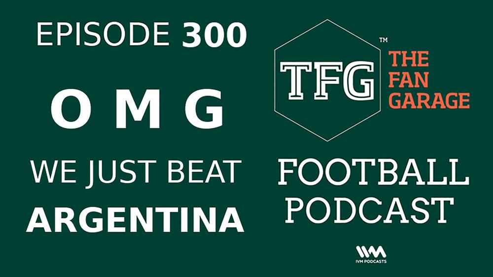 TFGFootballEp300.png