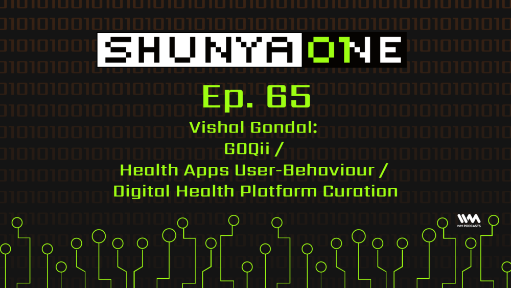 ShunyaOneEpisode65.png