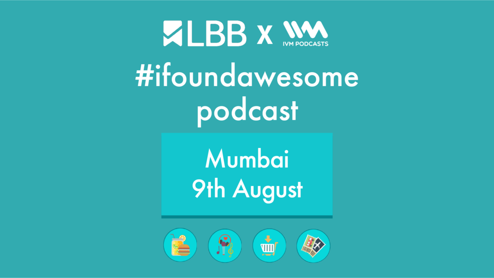 LBBMumbai09Aug.png