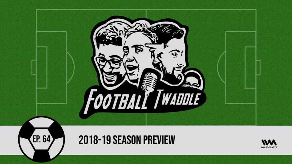 FootballTwaddleEpisode64.png
