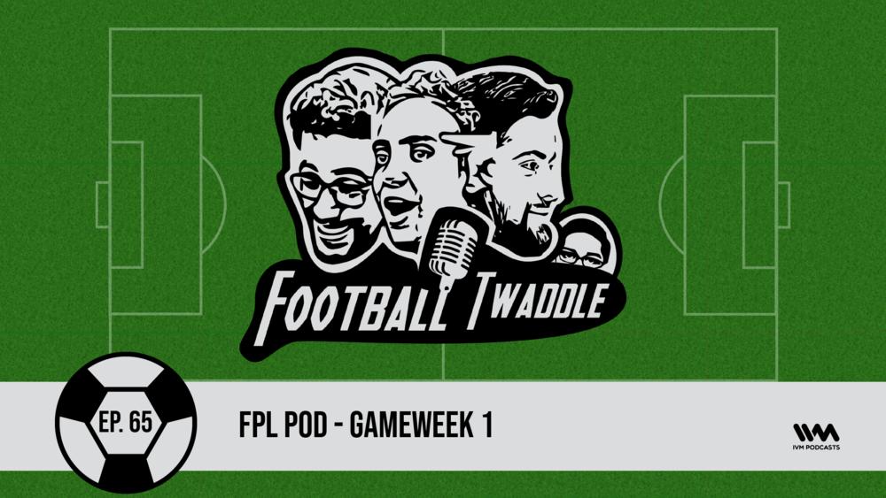 FootballTwaddleEpisode65.png