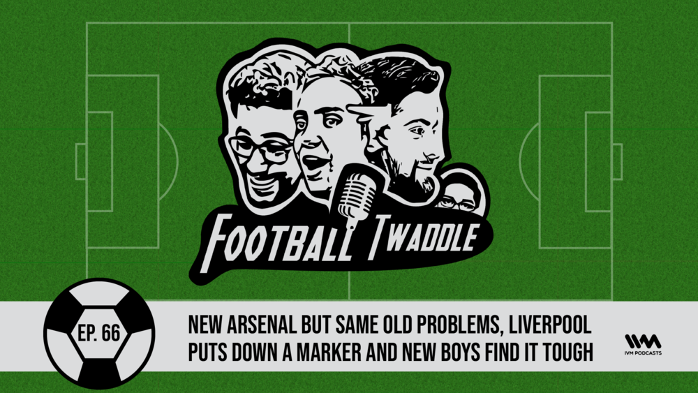 FootballTwaddleEpisode66.png