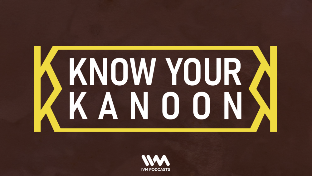 KnowYourKanoonEpisode00.png
